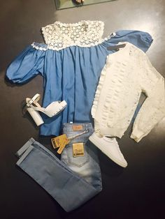 Blue_white #bygetty