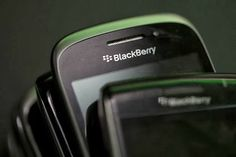 http://www.smartphonemobilenews.com/detail.php?pa=448  BlackBerry Enlists Foxconn to Make Phones as Sales Plunge;  Best updated news about latest mobile phones in our smart phone mobile news portal.Get the latest details about best smartphones in our website.