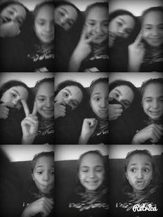 Irene ed io