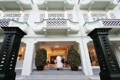 New Majestic Hotel NOISY