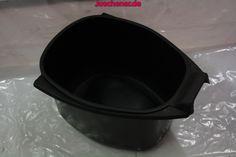 Vespa S LX ET2 Helmfach  Check more at https://juechener.de/shop/ersatzteile-gebraucht/vespa-s-lx-et2-helmfach/