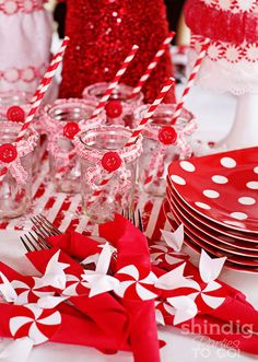 Christmas Birthday or Party.♥..¸¸.•♥•