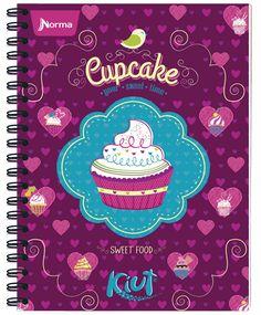 Cuadernos_norma_kiut_forever_inspiration_05