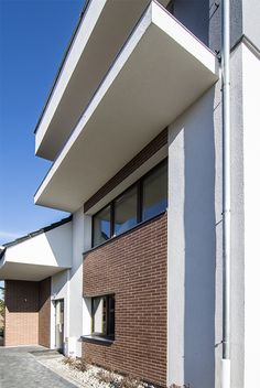 Baumit - Fasada Roku Outdoor Decor, Home Decor, Decoration Home, Room Decor, Home Interior Design, Home Decoration, Interior Design
