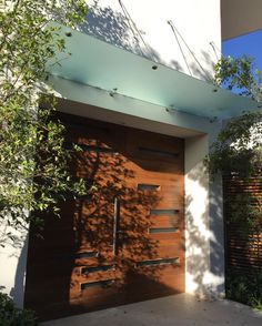 Colab Studio / Cedar Street Residence, Tempe | Outdoor Living | Pinterest |  Architecture
