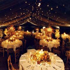 Unique Fall Wedding Theme Ideas - Fall Wedding Theme Decorations Ideas | Bash Corner
