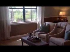 3/3/Den under 2488 sf for $454,000 in Sarasota, Florida