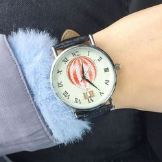 WOODSTOCK NEW COLLECTION! Take your favorite watch and express yourself with Woodstock Watches! Shipping available in all European Countries in 3/5 working days! 📮 Discover our collection at: https://www.woodstockzambon.com 📮 Instagram: https://www.instagram.com/woodstockzambonvalentina/ #woodstockzambon #woodstockwatch #watches #style #trend #streetstyle #vintage #spring2017 #summer2017 #hotairballoon