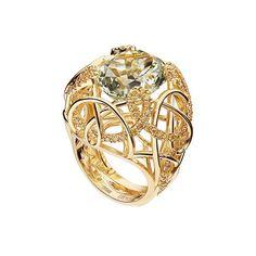 New ring #alexanderarne #arnejewelry #arnejewellery #arneboutique #arneflagship @arnevremenagoda @arneworld