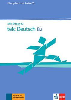 Mit Erfolg zu Telc B2 PDF