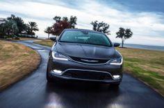 2015 Chrysler 200C #Chrysler #200 #Rvinyl ============================= http://www.rvinyl.com/Chrysler-Accessories.html