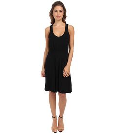 Soft Joie Soft Joie  Bell Caviar Womens Dress for 69.99 at Im in! #sale #fashion #I'mIn