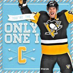 timeless design 38aca cc63b 320 Best Hockey Valentines images in 2018   Hockey ...