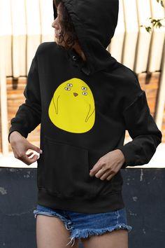 NO ONE CAN Hoodie Shirt Premium Shirt Black IF Rutha Cant FIX IT