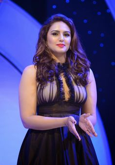 Huma Qureshi HOT HD Images 2015 Bollywood Actress ~ CINEMA GALLARY