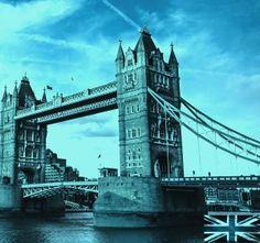 UK Tier 1 Entrepreneur Program