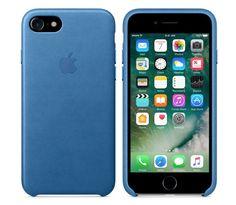 iPhone 7でケース買替は必須? 6/6s用は使い回せる? | AppBank – iPhone, スマホのたのしみを見つけよう