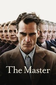 Tap Poster To Detail You Can Watch Full The Master For Free Watch Hd Quality Movies Online Streaming Movies Streaming Movies Online Good Movies