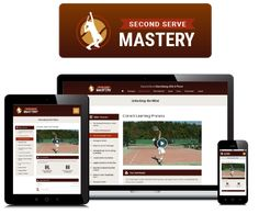 Tennis Online Courses And Instruction Videos Tennis Lessons For Kids, Tennis Techniques, How To Play Tennis, Tennis Online, Tennis Accessories, Tennis Workout, Teaching Skills, Tennis Match, Tennis Elbow