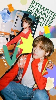 Billboard Music Awards, Bts Bangtan Boy, Bts Boys, V Bts Wallpaper, Kpop Posters, Bts Backgrounds, V Taehyung, Jhope, Bts Korea