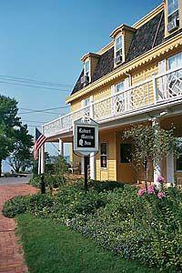 21 best weekend getaway images weekend getaways trip advisor bed rh pinterest com