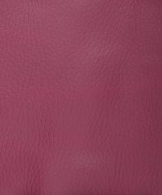 Yarwood Leather 'Style' in Grape http://www.yarwoodleather.com/style-grape.html