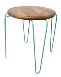 Furniture Decor   eb&ive - Inspired by a dream, built on a lifelong friendship