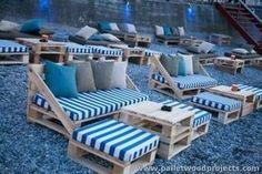 5 Wonderful Tips: Garden Furniture Patio outdoor furniture pool.Wooden Furniture Bookshelves furniture sofa sunrooms.Ikea Furniture Desk..