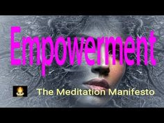The subliminal affirmations coupled with music from Christopher Lloyd Clarke will relax you and relieve your stress and take you to where you feel such loving gratitude for your life. This is a relaxing Theta meditation, ramping in steps slowly down to Meditation Sounds, Theta, Beautiful Day, Gratitude, Affirmations, Anxiety, Stress, Relax, How Are You Feeling