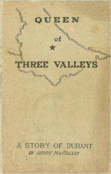 Lahoo garam rakhne ka hay ek bahana pdf the library pk pinterest a story of durant queen of three valleys henry maccreary fandeluxe Gallery
