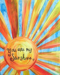 You-Are-My-NoSunshine-tv.jpg (794×1000)
