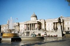 National Gallery (1674410)