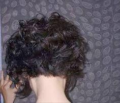 Resultado de imagem para cabelos curtos cacheados