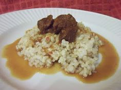 Crock Pot Orange Chicken #chinese #crockpot #recipe #chicken