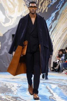 Louis Vuitton aw14 Zippertravel.com Digital Edition