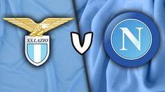 Napoli Vs Lazio (Italian Serie A): Live stream, Possible Lineups, Time, Date, TV info, Head to head, Watch online, Preview - http://www.tsmplug.com/football/napoli-vs-lazio-italian-serie-a/