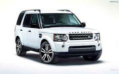 Land Rover Discovery. You can download this image in resolution 1920x1200 having visited our website. Вы можете скачать данное изображение в разрешении 1920x1200 c нашего сайта.