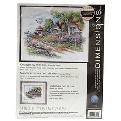 5d51659bcc7dc Hobby Lobby Arts   Crafts Stores