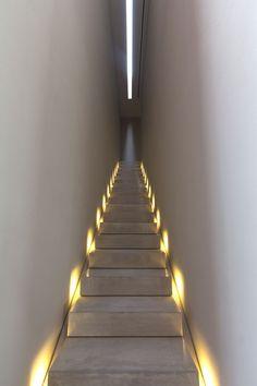 casa la punta | by elías rizo arquitectos