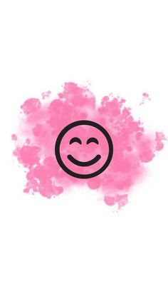 Pink Instagram, Instagram Frame, Instagram Logo, Instagram Story, Instagram Feed, Instagram Symbols, Pink Background Images, Smile Icon, Iphone Icon