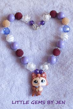 Hey, I found this really awesome Etsy listing at http://www.etsy.com/listing/159357858/little-pet-shop-chunky-bead-necklace