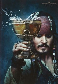 Free D Wallpapers Download Pirates of the caribbean wallpapers
