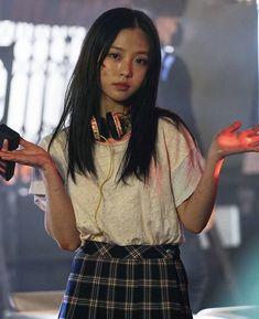 Korean Actresses, Korean Actors, Actors & Actresses, Shawn Mendes, Estilo Lolita, Kdrama Actors, Asia Girl, Shows, Beautiful Asian Women