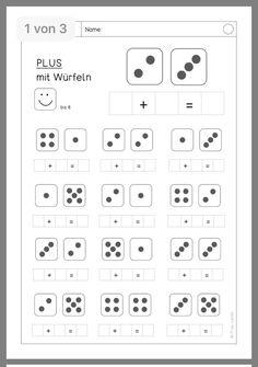 Top 40 Beispiele für Büttenpapier-Events - Everything About Kindergarten Preschool Pictures, Preschool Songs, Preschool Crafts, Subtraction With Regrouping Worksheets, Addition And Subtraction, Kindergarten Math, Teaching Math, Numicon, Grande Section