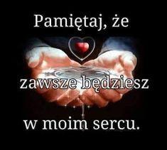 I Miss You, I Love You, Love Heart Images, Love Quotes, Nostalgia, Humor, Feelings, Logos, Fotografia
