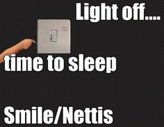 GOOD NIGHT... LIGHTS off  ☺A day have gone by AGAIN... ready for doing some   work on my computer... so therefor me and my cats is   saying: GOOD NIGHT... LIGHTS off☺  #smile #goodnight #goodnightworld #funnygifs #designbynettis #cat   http://designbynettis.blogspot.se/2013/11/good-night-lights-off.html https://www.facebook.com/DesignByNettis