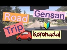 ipad mini philippines sulit | ROAD TRIP GENSAN TO KORONADAL CITY (vlog001) - WATCH VIDEO HERE -> http://pricephilippines.info/ipad-mini-philippines-sulit-road-trip-gensan-to-koronadal-city-vlog001/      Click Here for a Complete List of iPad Mini Price in the Philippines  *** ipad mini philippines sulit ***  Hello! JC LOVERS♥️ 👉🏻Previous video: 👉🏻You may contact me at: ciitantanjc@icloud.com Please SUBSCRIBE to my channel! Papunta nang koronada.. Napagod ako
