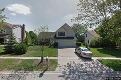1110 Cedar Creek Dr is a house in Lake Zurich, IL 60047. This 1,924 square foot house sits on a 10,013 square foot lot and features 3 bathrooms.