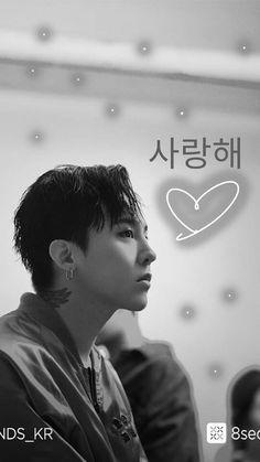 G-Dragon GD kwon ji yong 😍😍💖💖🔥🔥👅👅 Bigbang Gd, Bigbang G Dragon, Daesung, Dragon King, Ji Yong, Little Dragon, Summertime Sadness, Big Bang, 2ne1