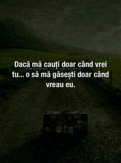 Sa mai fie si dupa cheful meu 😉 nu doar al vostru . Sad Quotes, Love Quotes, Inspirational Quotes, R Words, Wise Words, Sad Stories, Son Luna, Travel Quotes, Beautiful Words